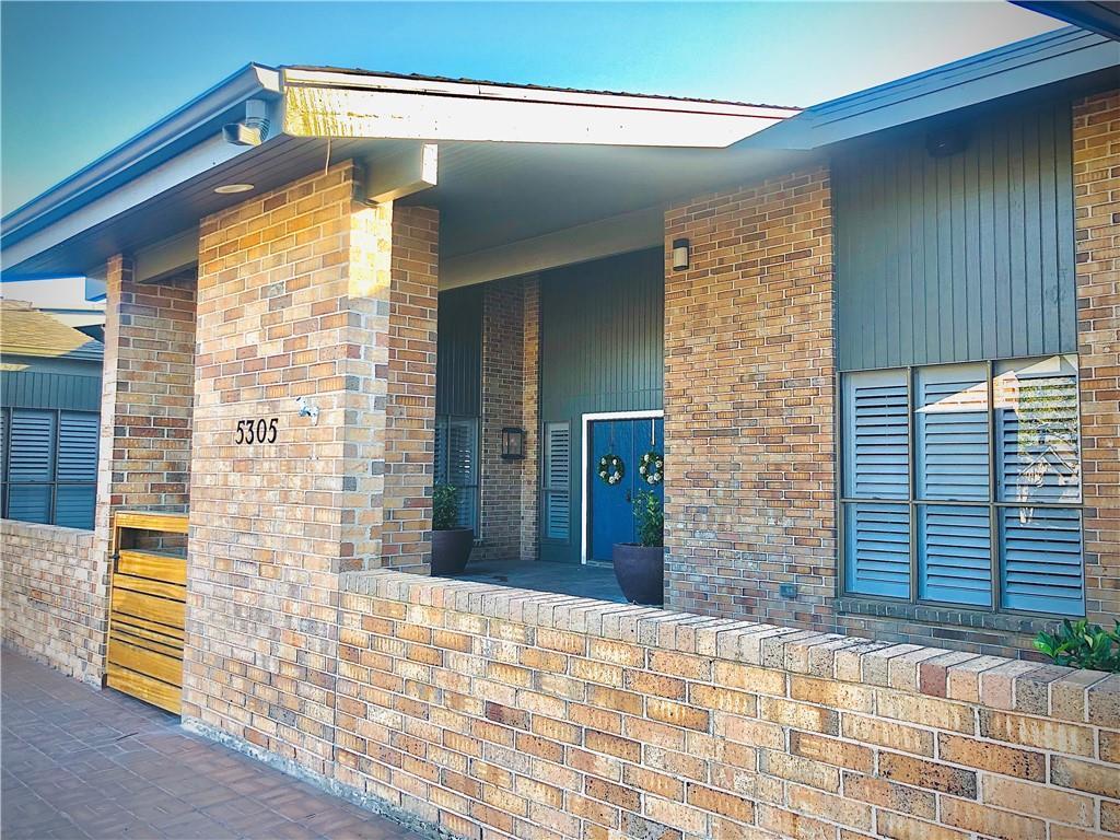 5305 Saint Andrews Drive Property Photo