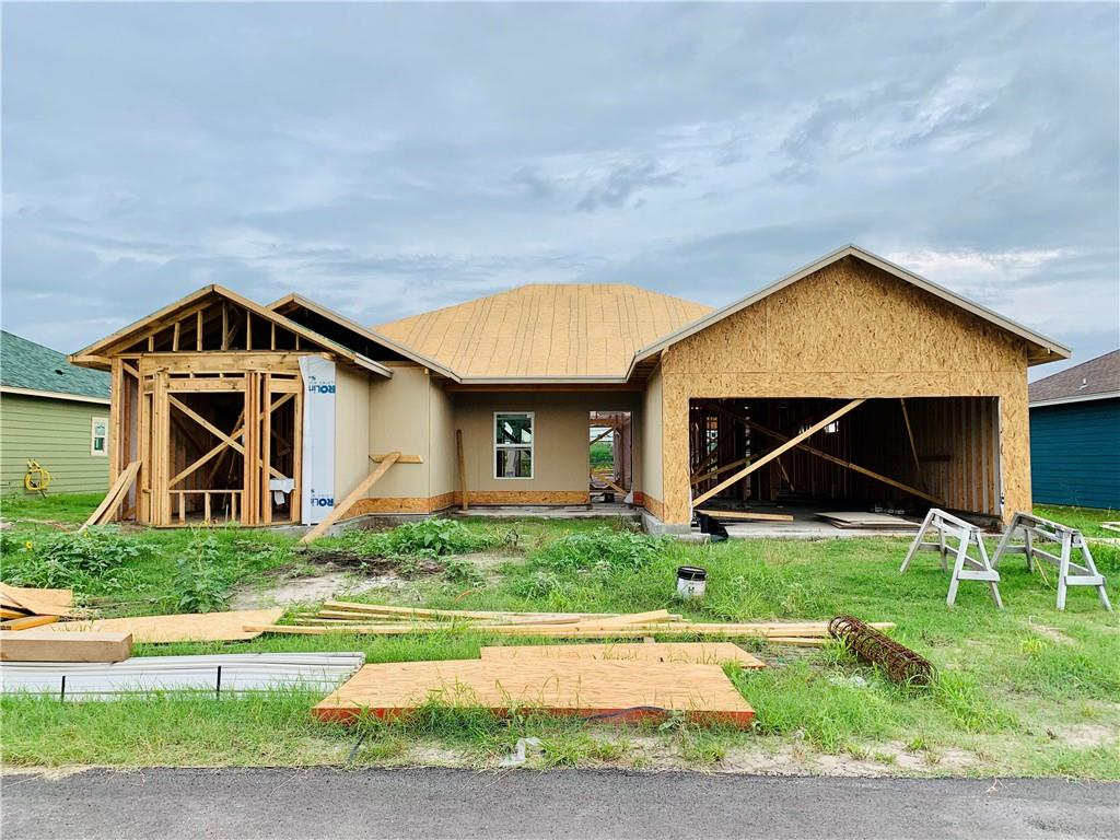 1568 Maryville Loop Property Photo