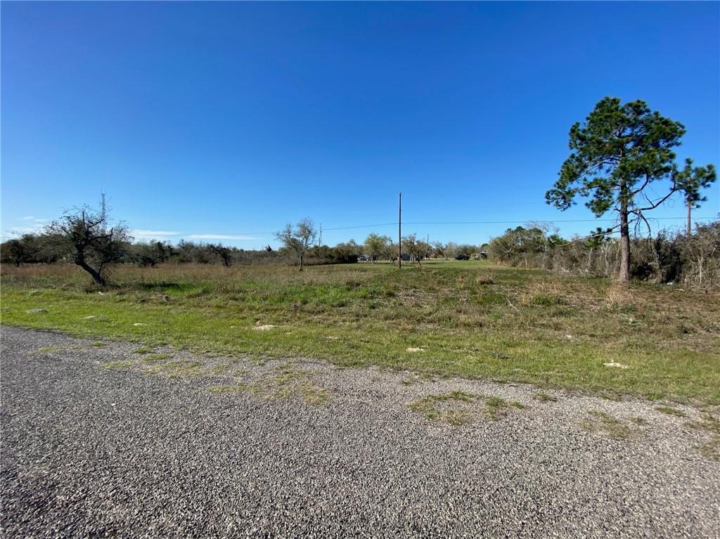 293 & 294 Woods Drive Property Photo