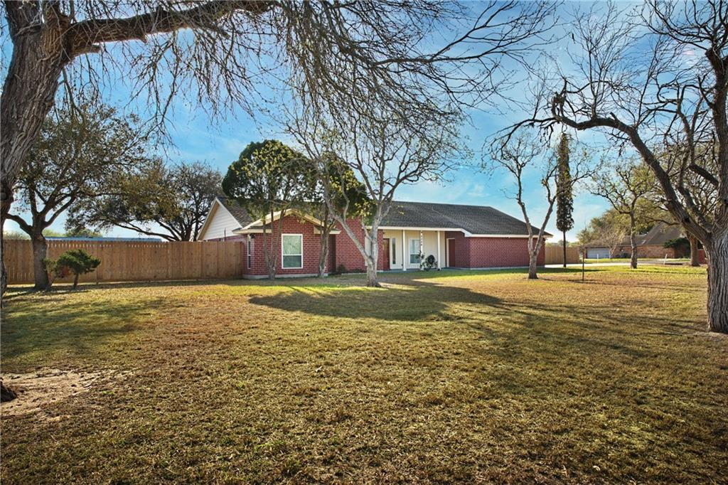 5356 River Trail Drive Property Photo