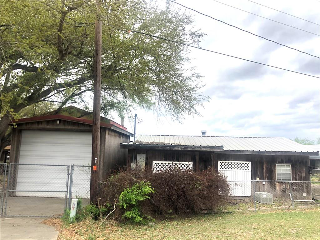 380235 Property Photo 1