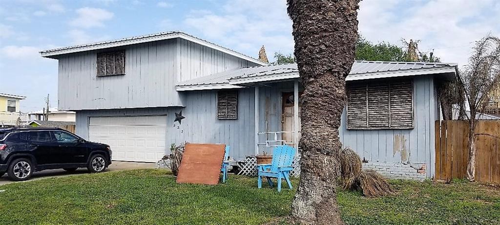 327 S Station Street Property Photo
