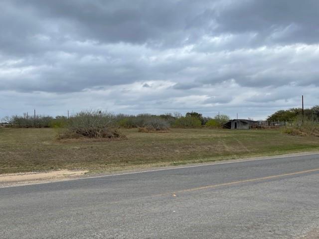 0 Fm Road 3354/Cr 12 Aka Concord Property Photo - Bishop, TX real estate listing