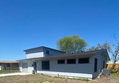 4814 Janssen Drive Property Photo