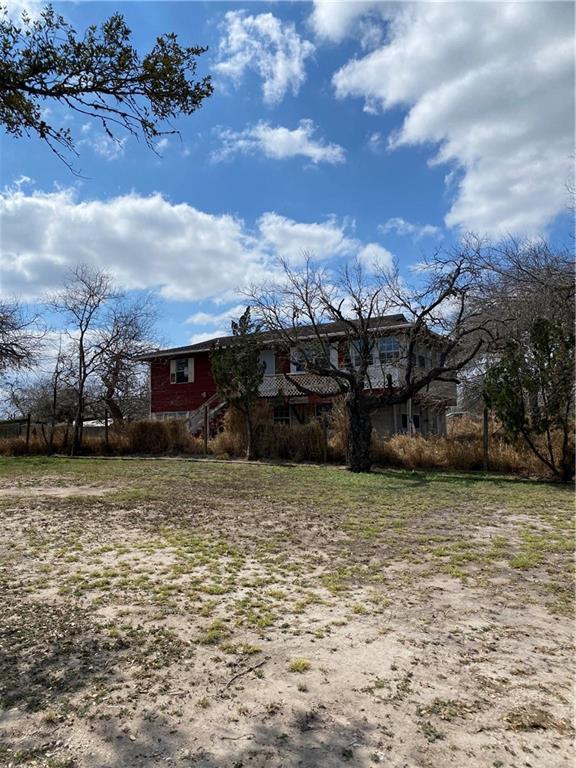 126 Broken Arrow Property Photo 1