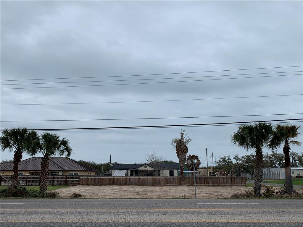 380321 Property Photo
