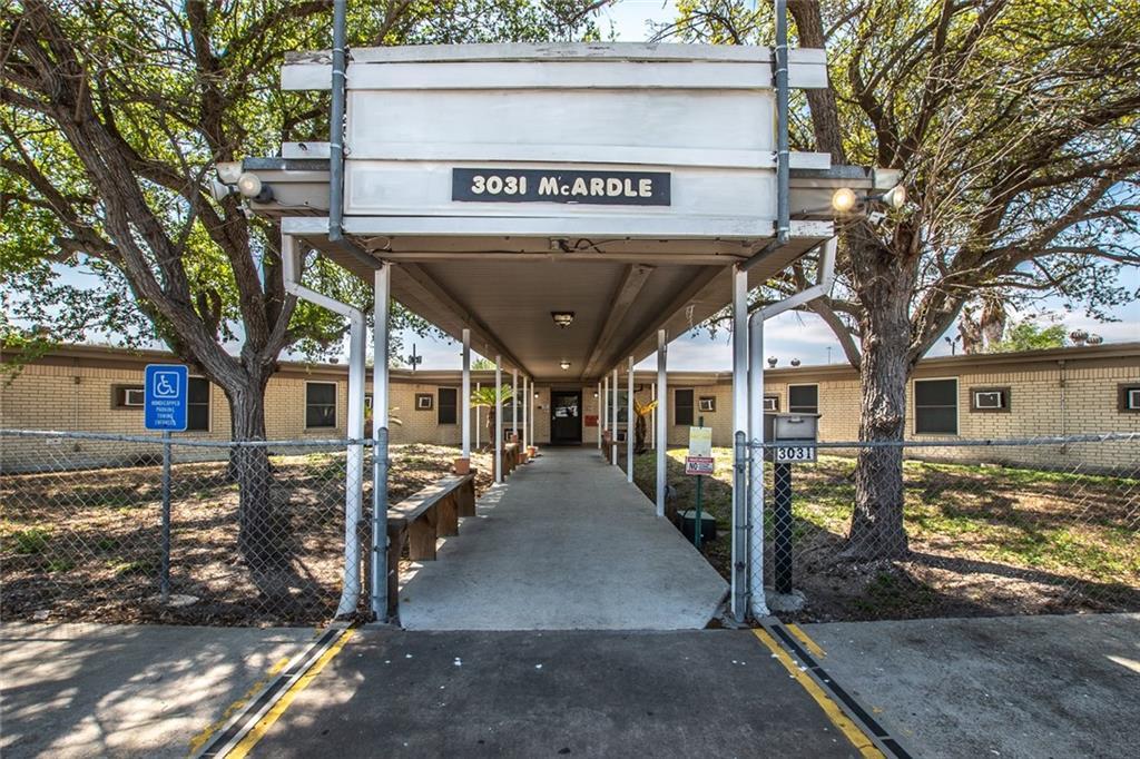 3031 Mcardle Property Photo