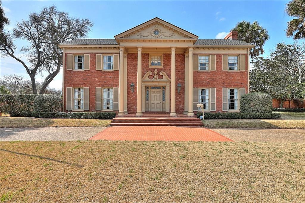 78412 Real Estate Listings Main Image