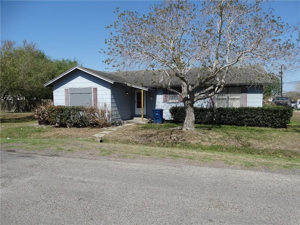 11001 Mayfield Drive Property Photo