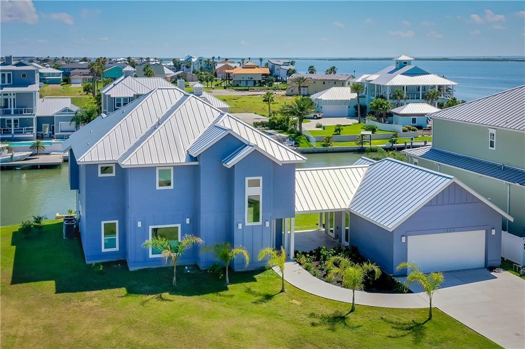 1022 Grand Cayman Court Property Photo 1