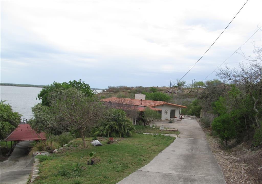 560 S Vista Drive Property Photo