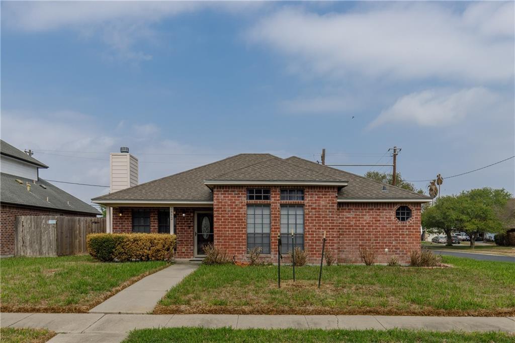 3813 Quig Property Photo