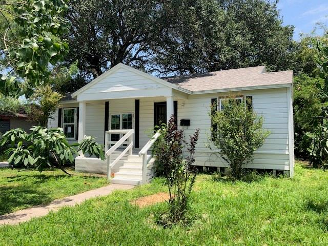 218 W Longview Street Property Photo