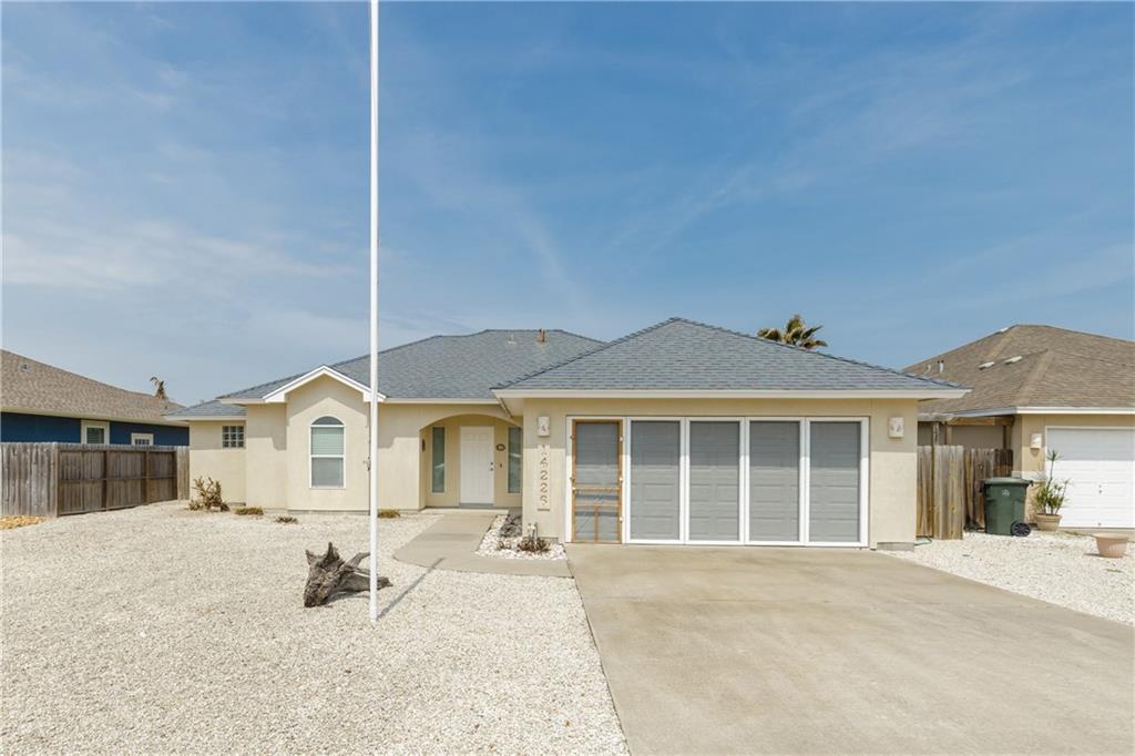 14226 Bay Bean Drive Property Photo
