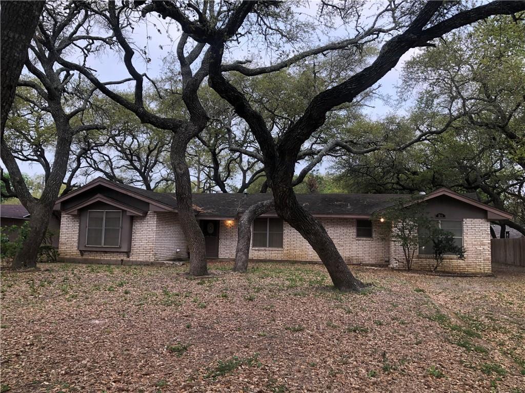 2181 East Wind Street Property Photo