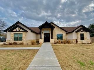 241 Melanie Property Photo - Kingsville, TX real estate listing