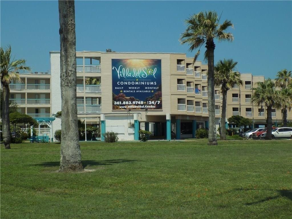 3938 Surfside Boulevard #3137 Property Photo