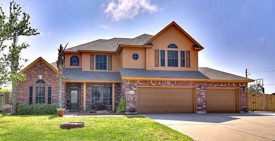 3217 Montebello Drive Property Photo