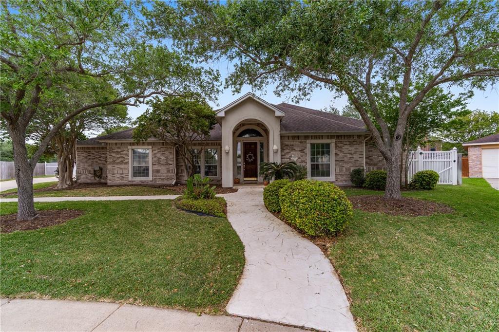 7701 Marissa Drive Property Photo