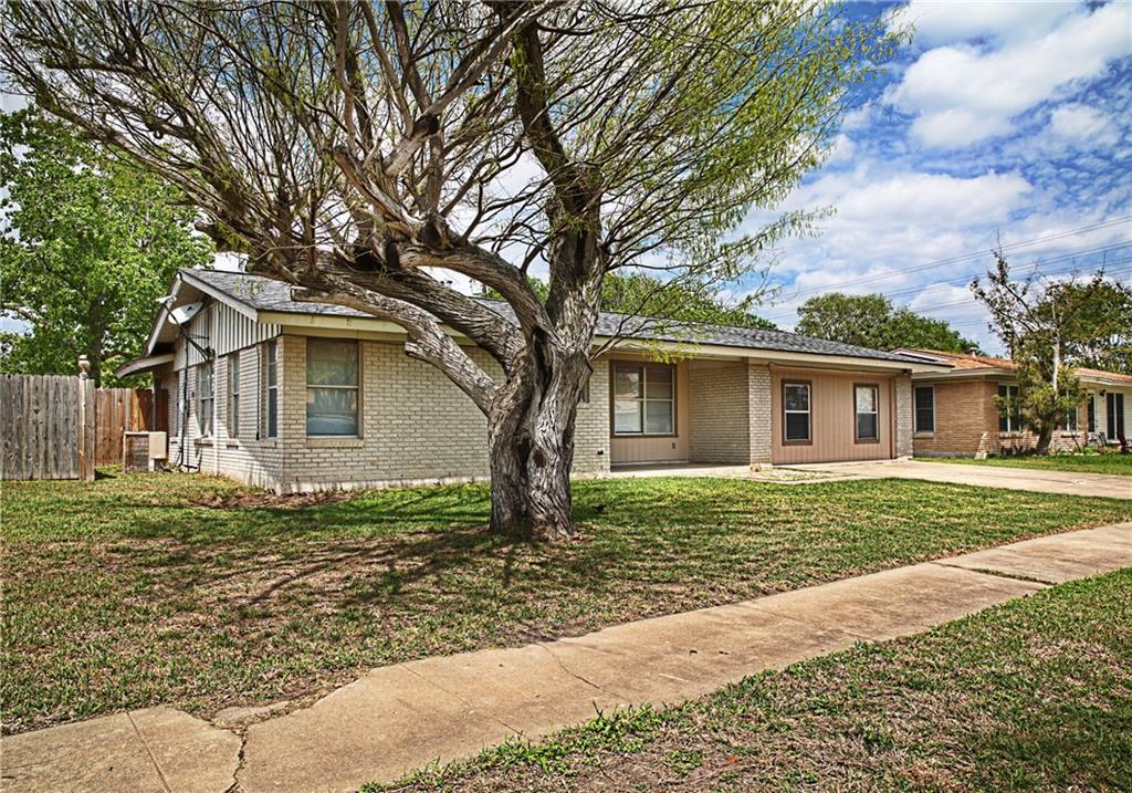 1727 Austin Street Property Photo