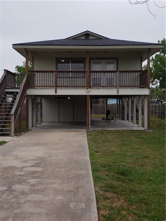 320 S Vern Street Property Photo