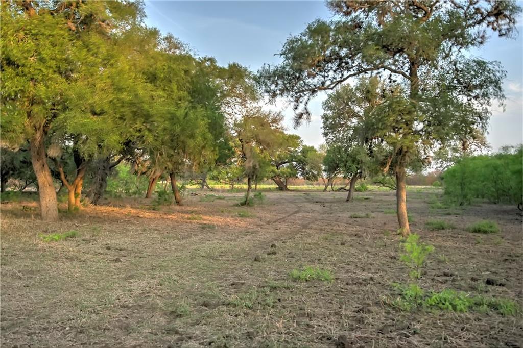 0 Oak Lane Property Photo