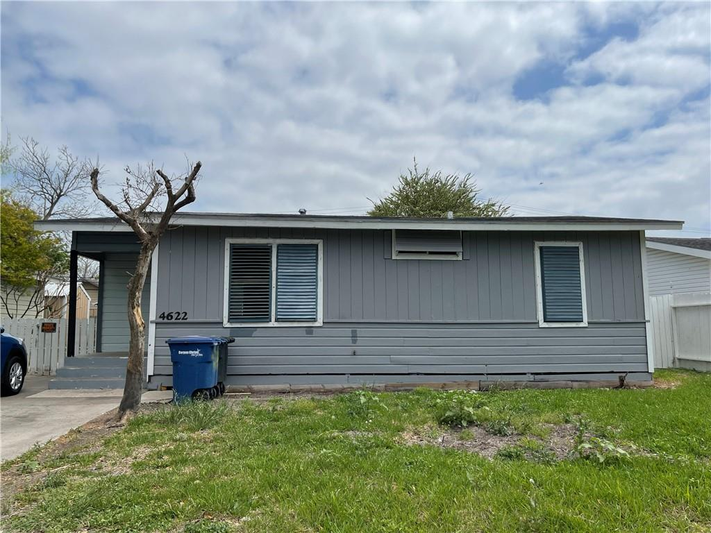 4622 Salazar Street Property Photo