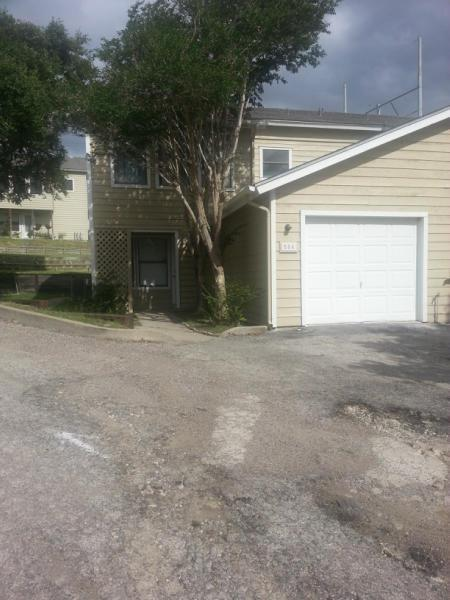 4401 River Valley Drive #504 Property Photo