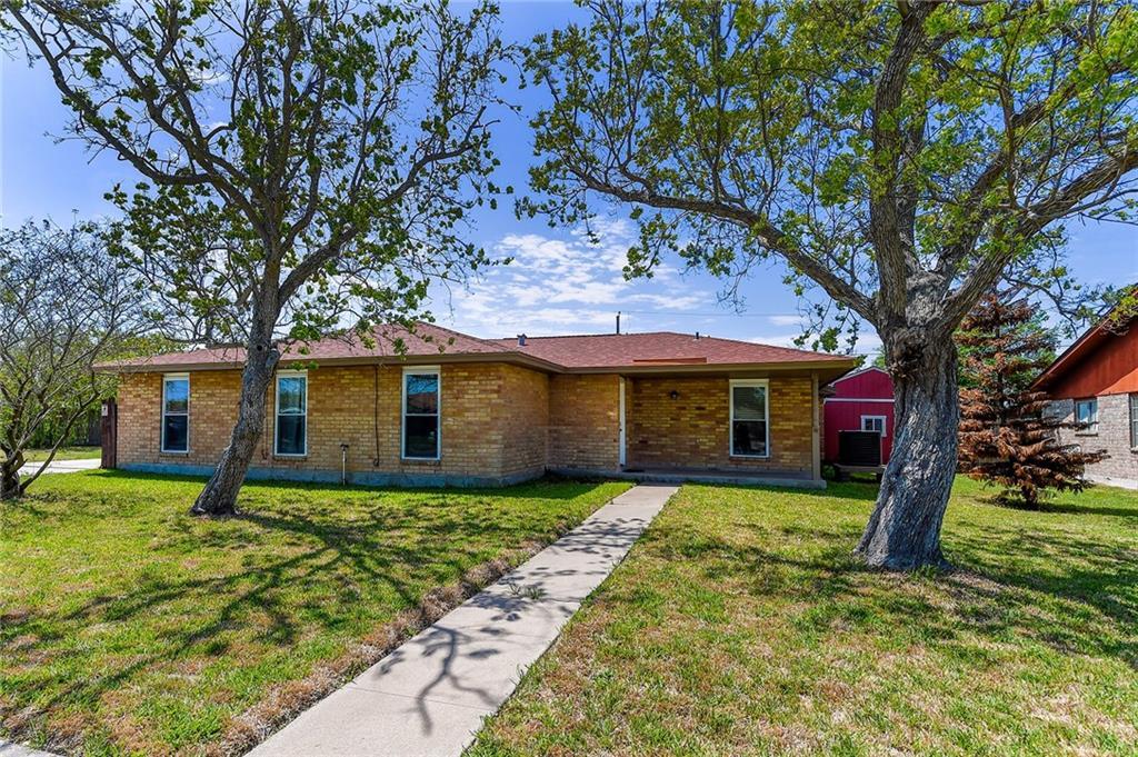 1603 Cheyenne Street Property Photo