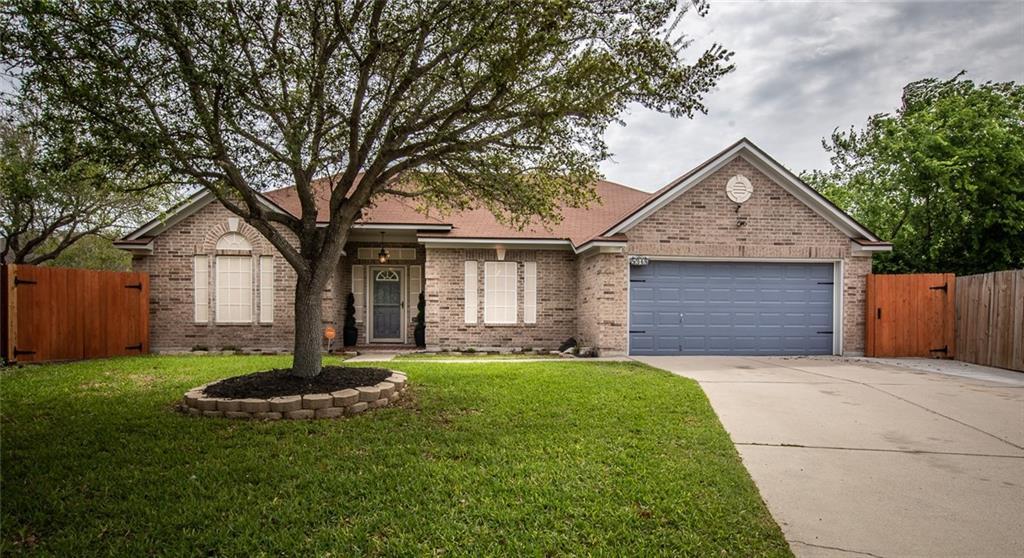5918 Lindenwood Drive Property Photo