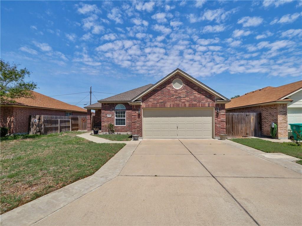 1514 Windy Oaks Property Photo 1