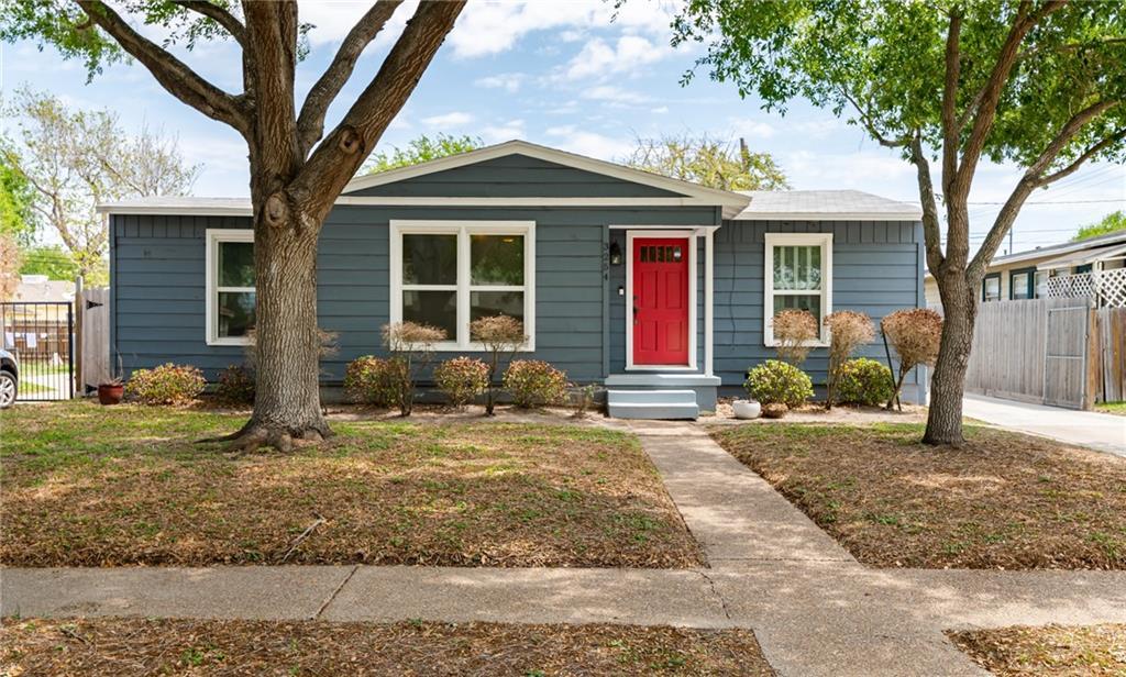 3254 Austin Street Property Photo
