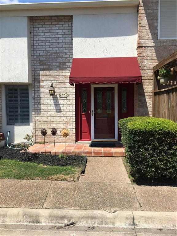 13 Rock Creek Drive Property Photo