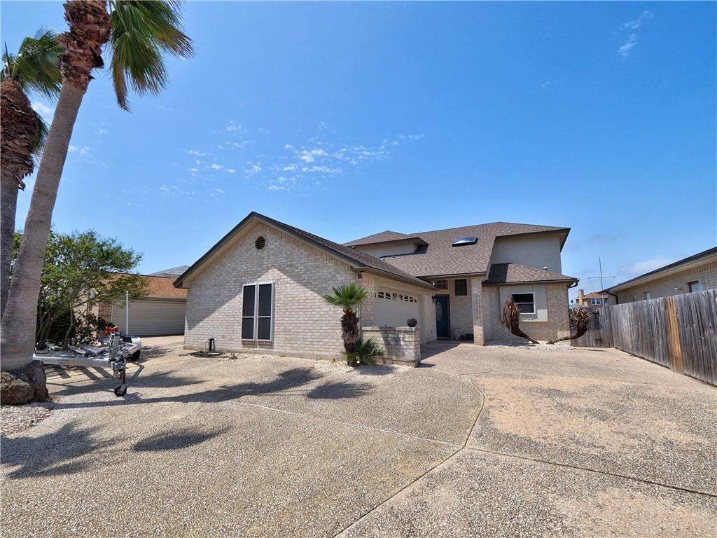 15353 Caravel Drive Property Photo