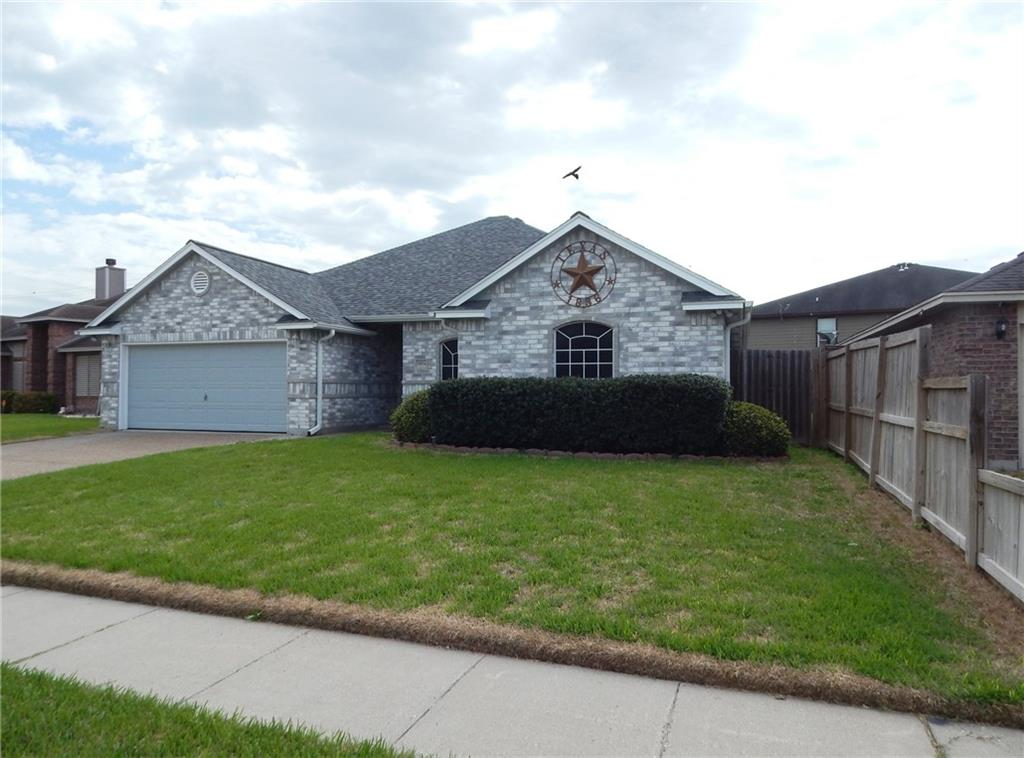 5934 Cornell Drive Property Photo