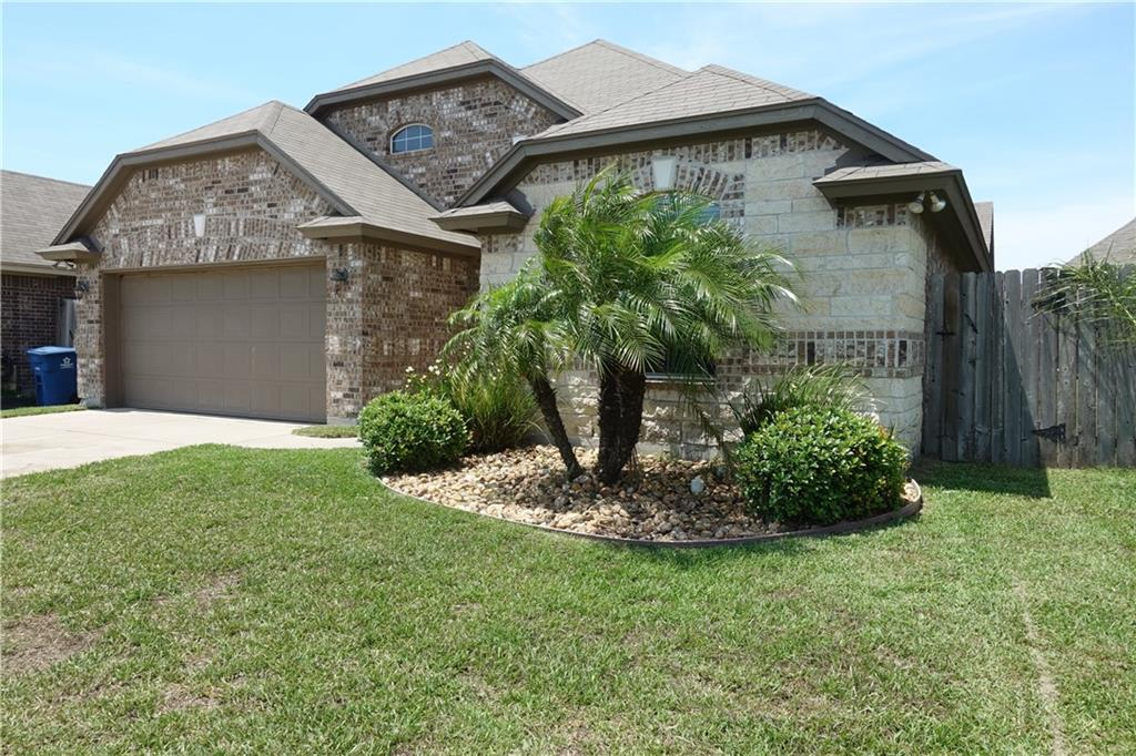 316 Calley Springs Street Property Photo