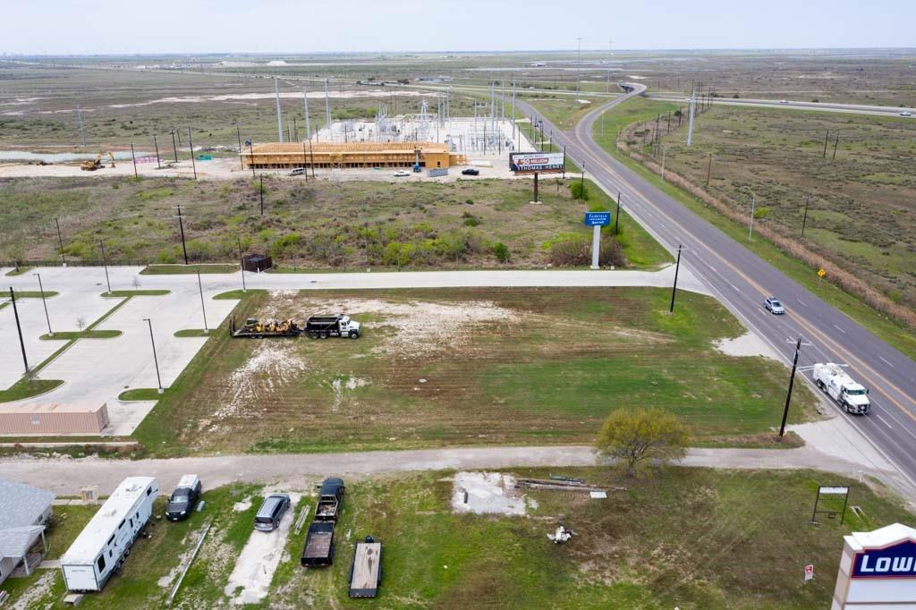 2679 Bus Hwy 35n Highway #2 Property Photo