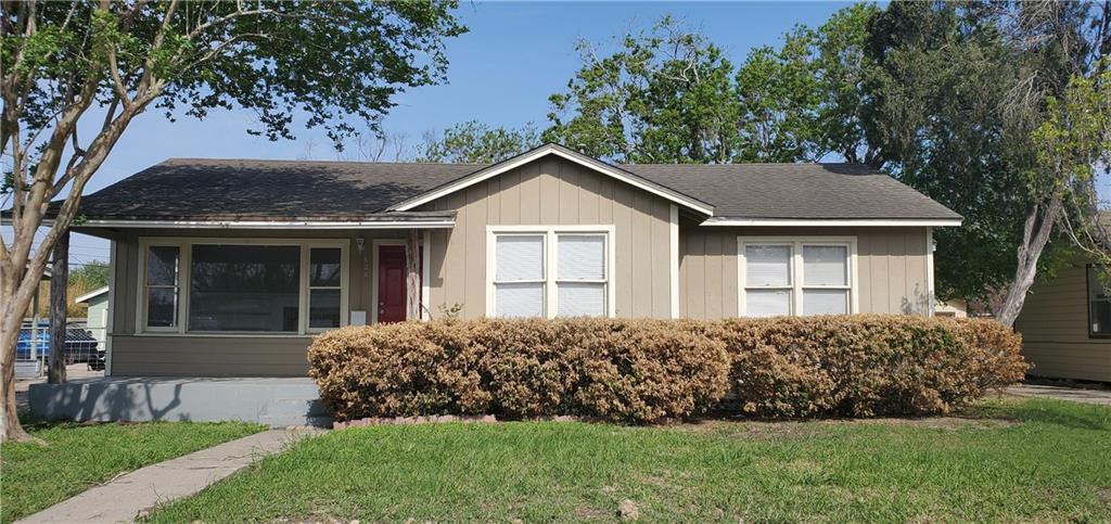 628 Chamberlain Street Property Photo