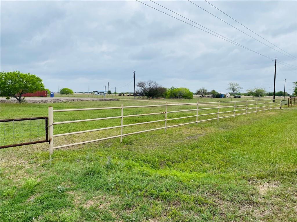 380730 Property Photo