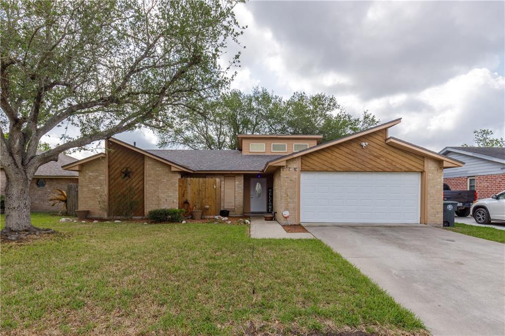 4026 Sandy Hollow Drive Property Photo