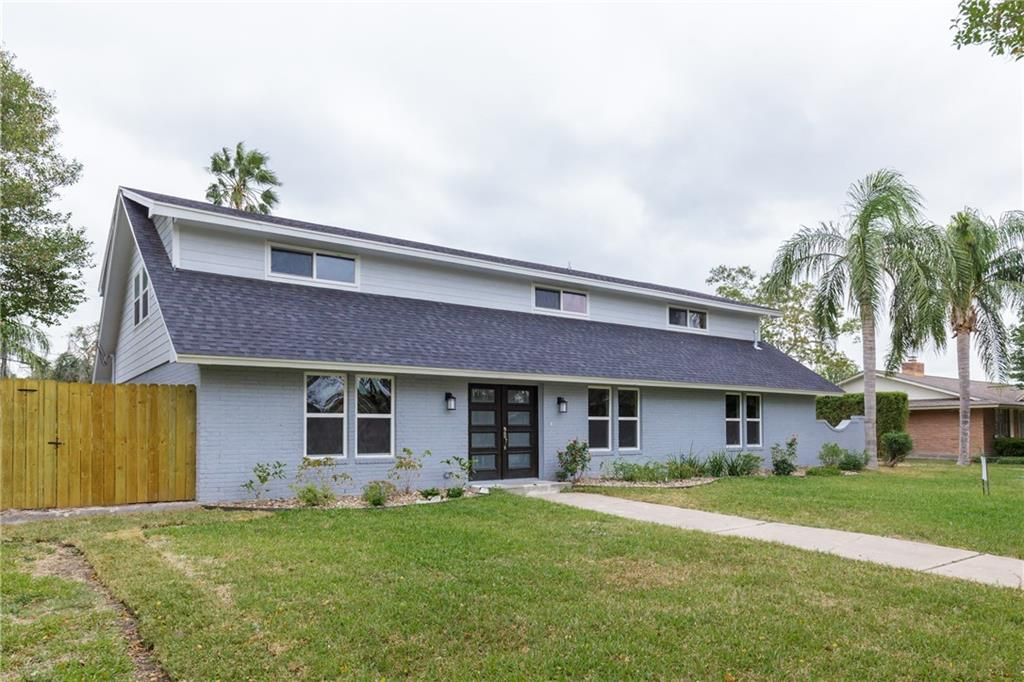 5030 Cape Romain Drive Property Photo