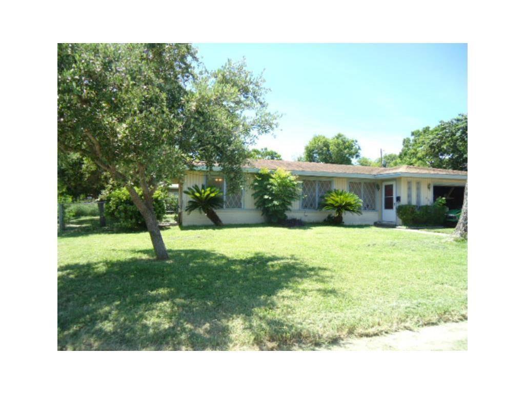 380743 Property Photo