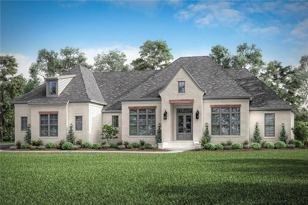 380764 Property Photo