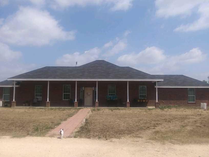 2764 FM 716 Property Photo - Concepcion, TX real estate listing