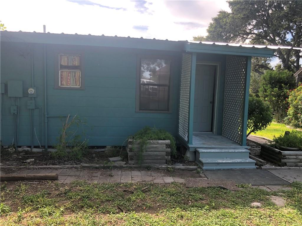 377 Carmel Drive Property Photo