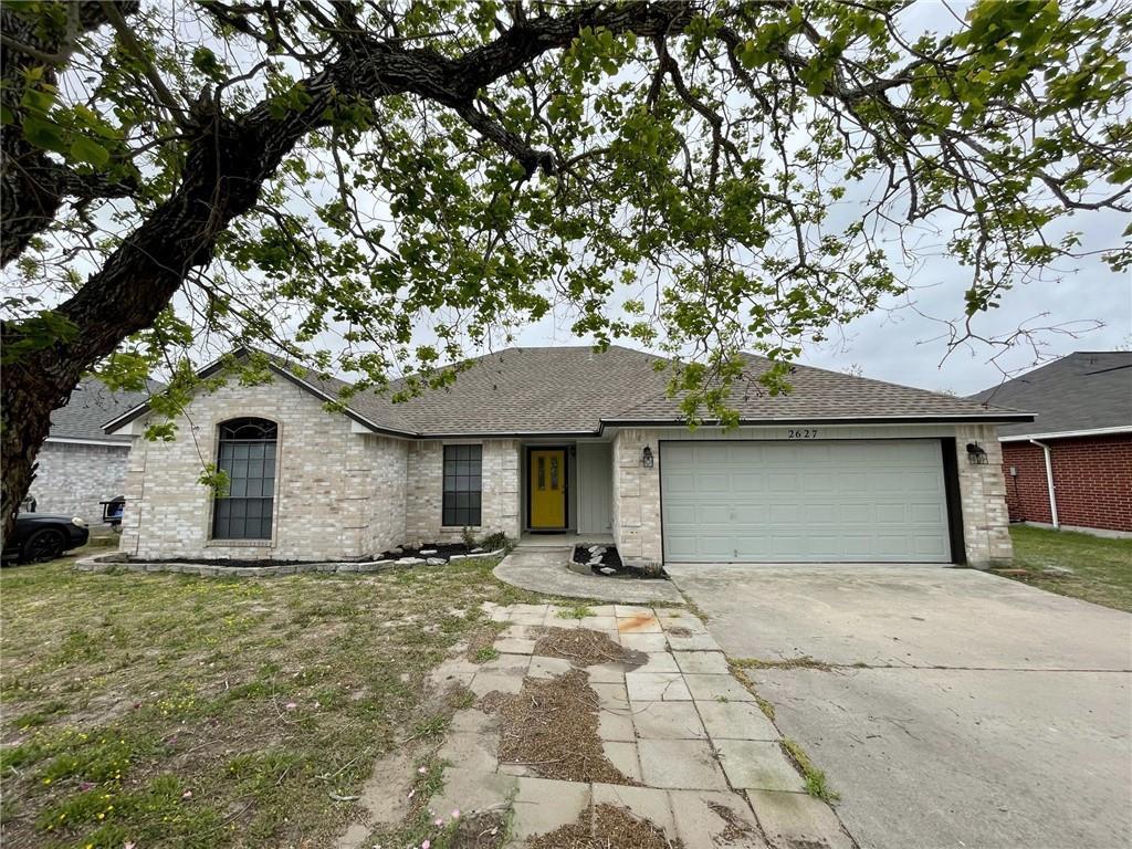 2627 Poinsettia Place Property Photo 1