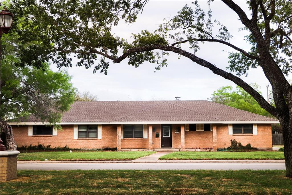 408 N University Boulevard Property Photo 1
