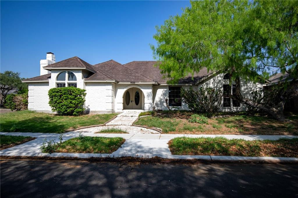 7433 Venice Drive Property Photo