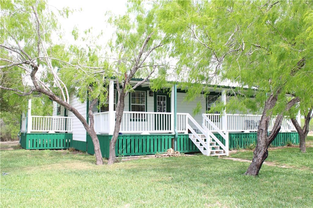 11985 Highway 359 Property Photo 1