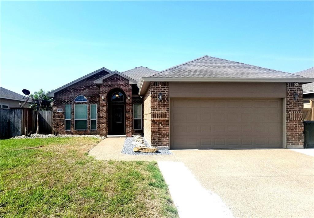 4355 Summer Wind Drive Property Photo